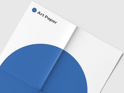 Kertas Art Paper